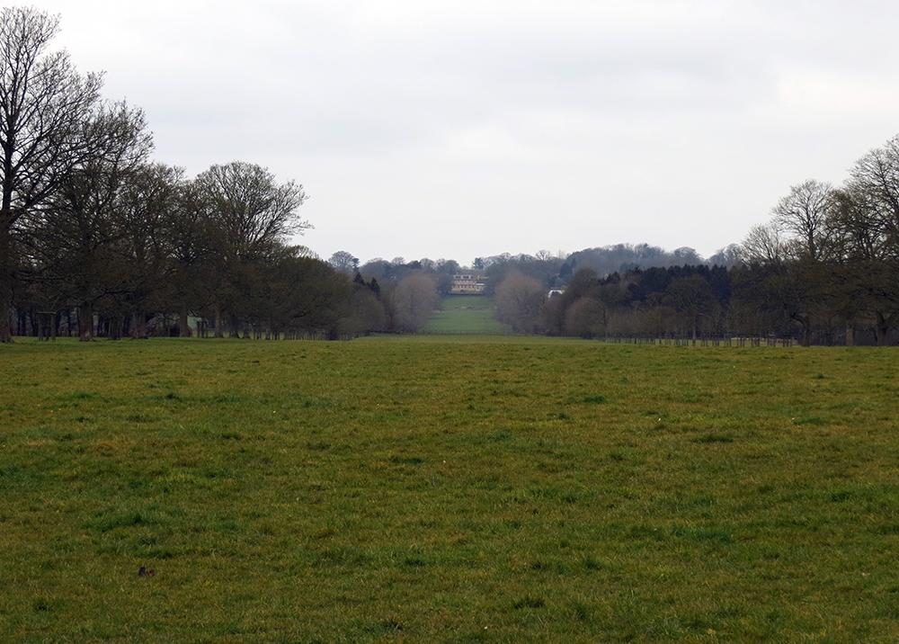 Monkton-Farleigh-Manor